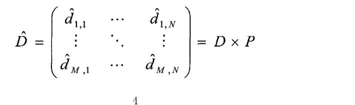 海信tf2588电路原理图