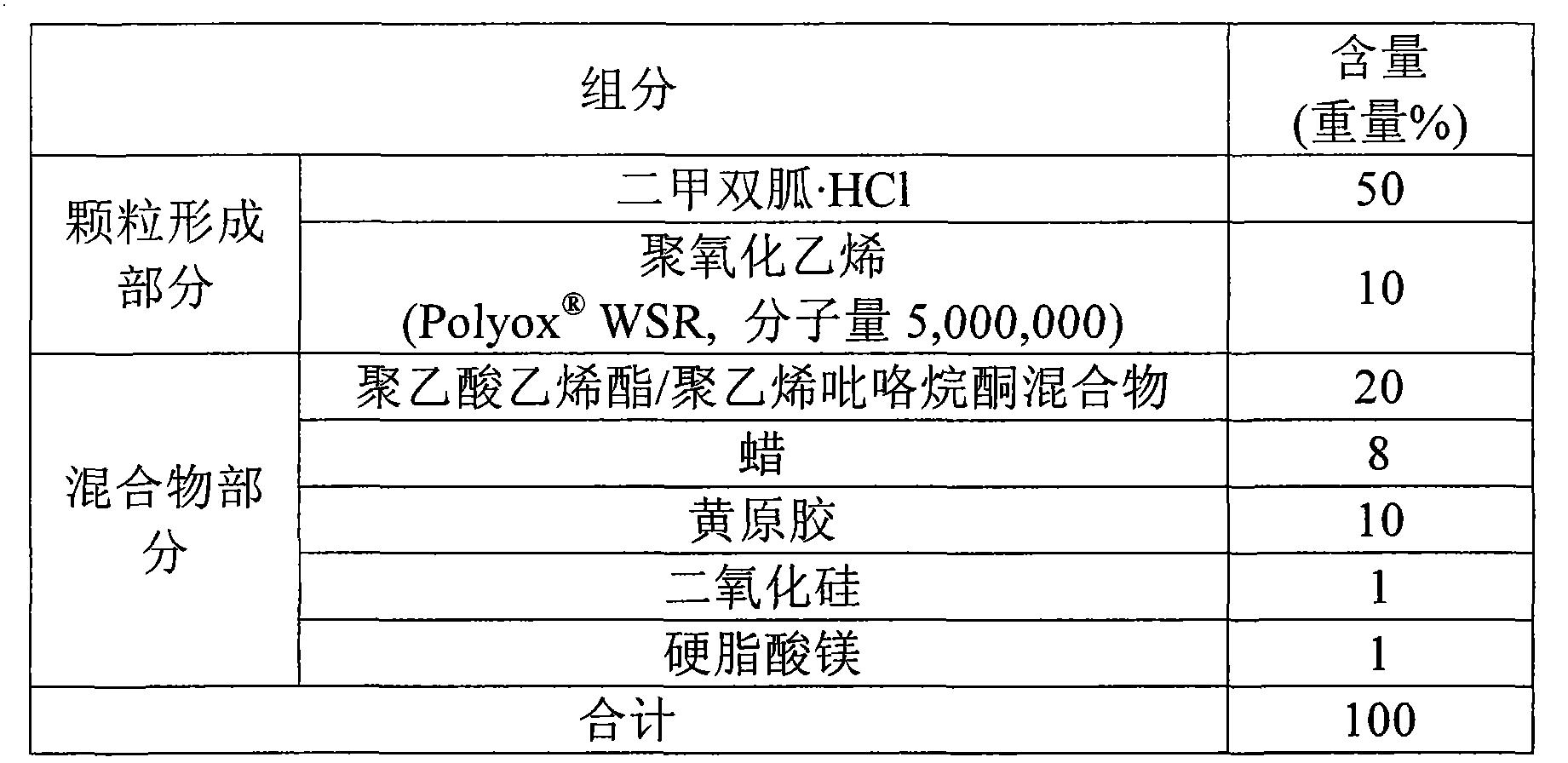 电路 电路图 电子 原理图 1841_896