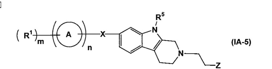鞘磷脂分子结构示意图