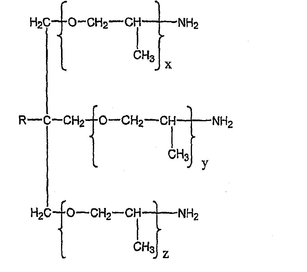电路 电路图 电子 原理图 1041_922