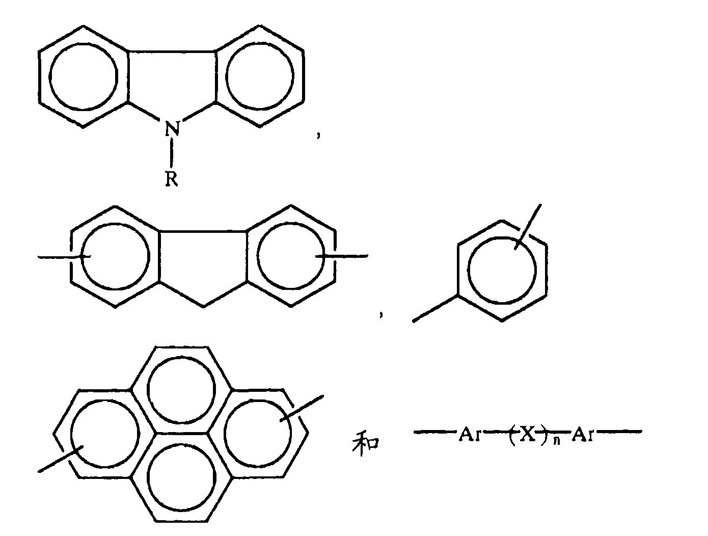 kr的原子结构示意图