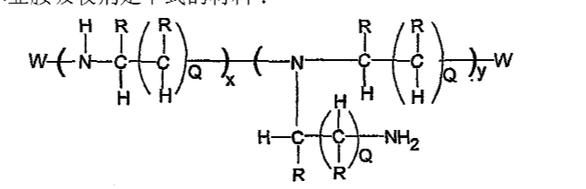 电路 电路图 电子 设计图 原理图 654_211