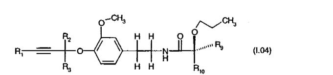 电路 电路图 电子 设计图 原理图 681_155
