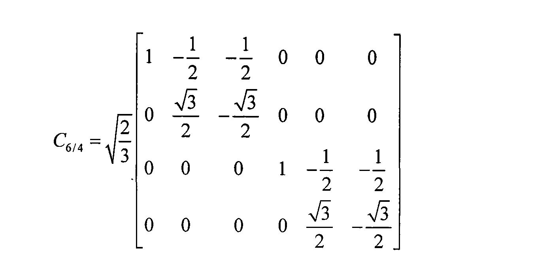 电路 电路图 电子 原理图 1389_652