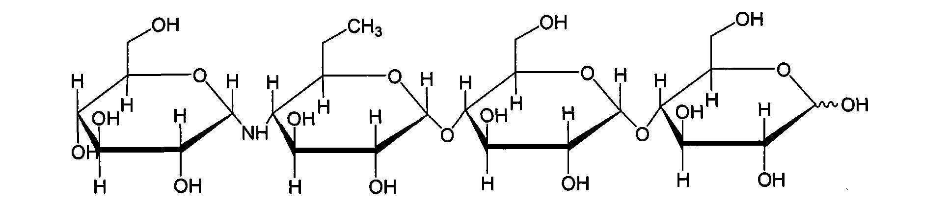 其分子结构见下式i