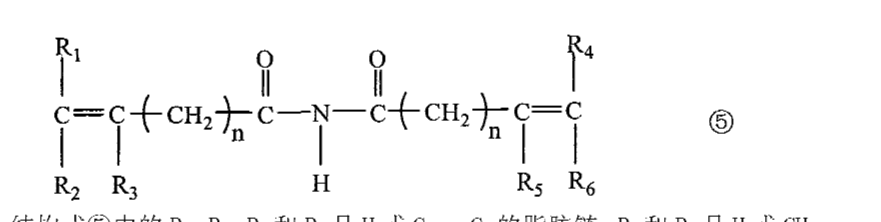 水凝胶因具有良好的生物相容性和