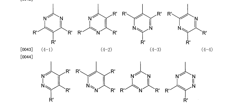 金属硫蛋白分子结构图