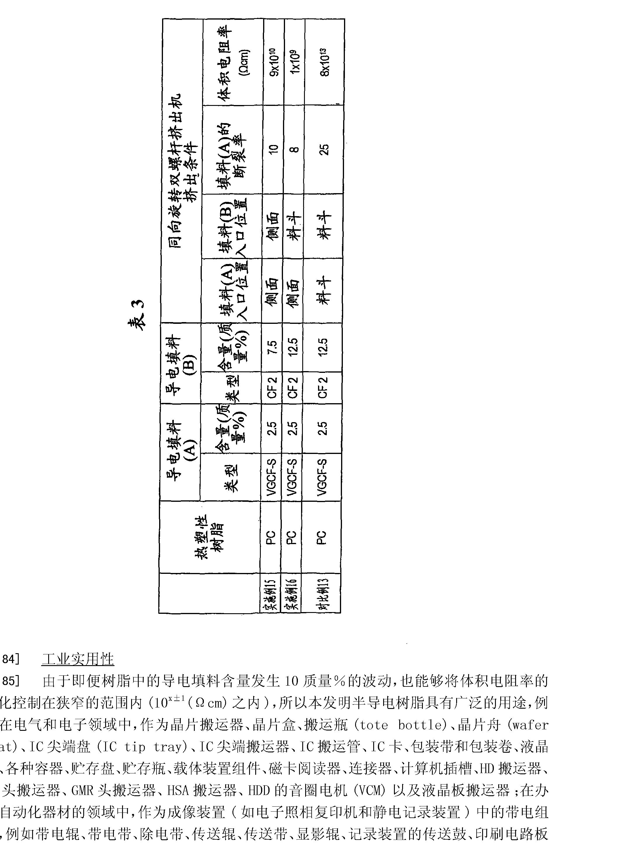 鼓风机控制电路图q串联电阻型
