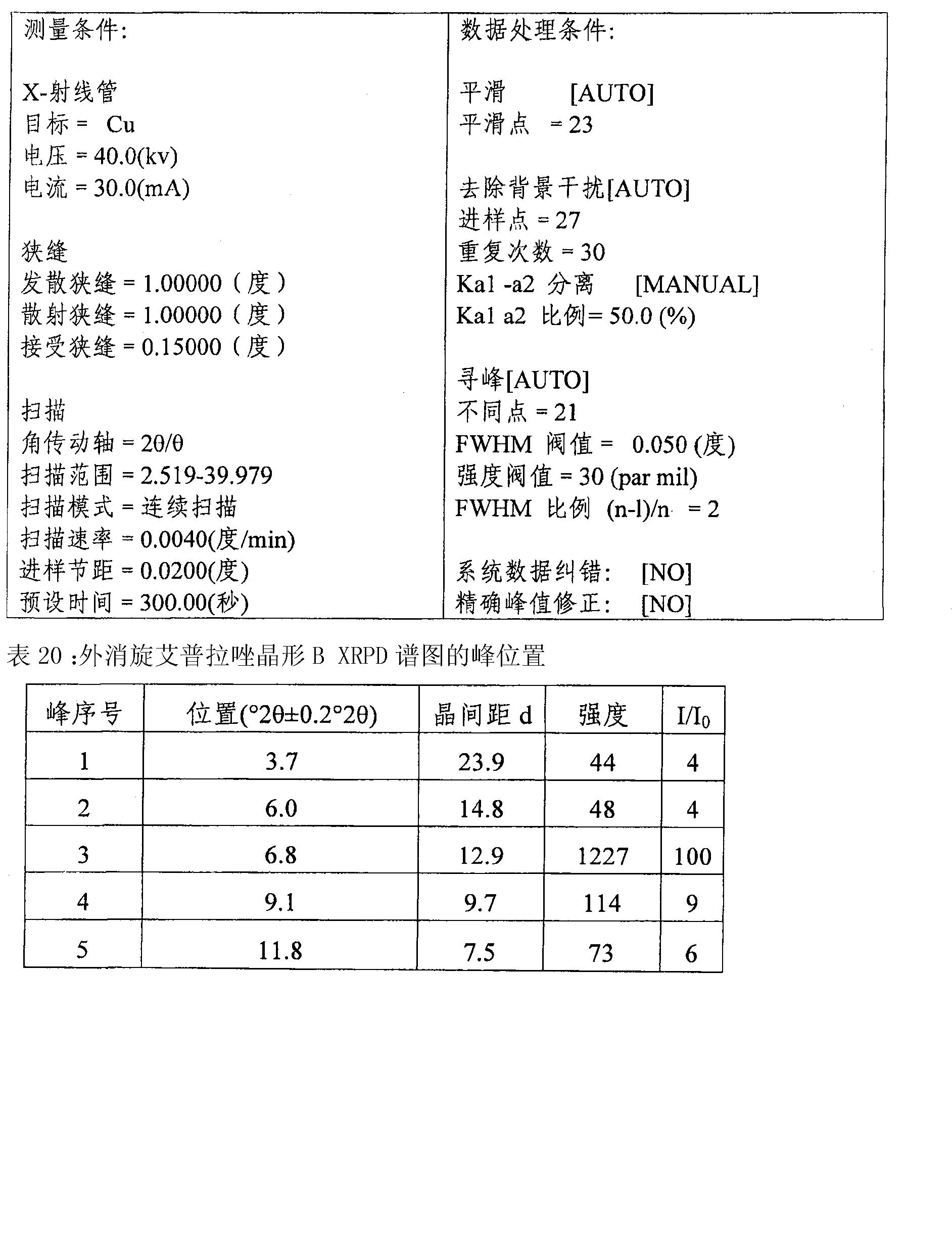 艾普光电镇流器电路图