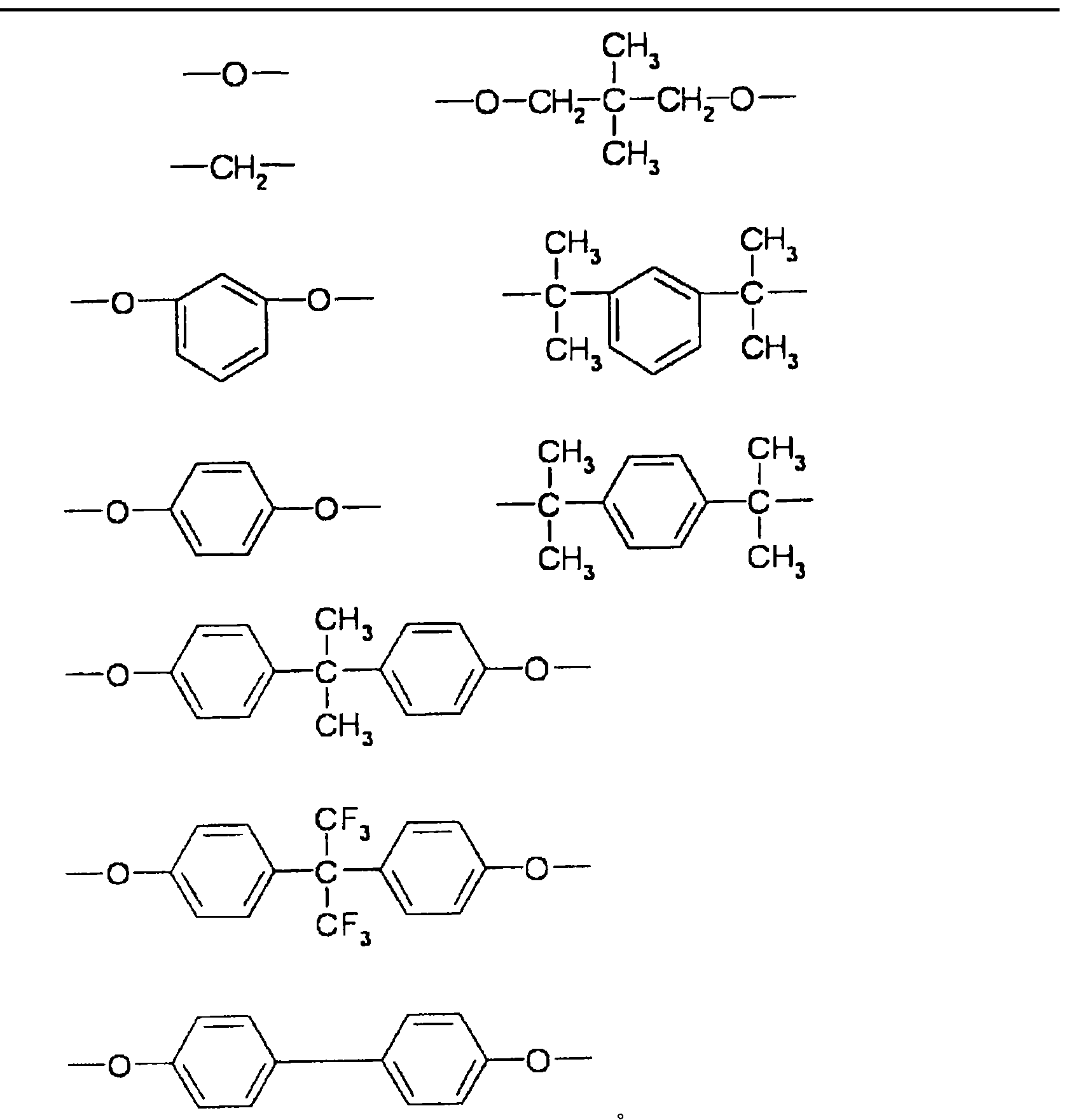 具有苯并*嗪结构的热固性树脂及其制造方法