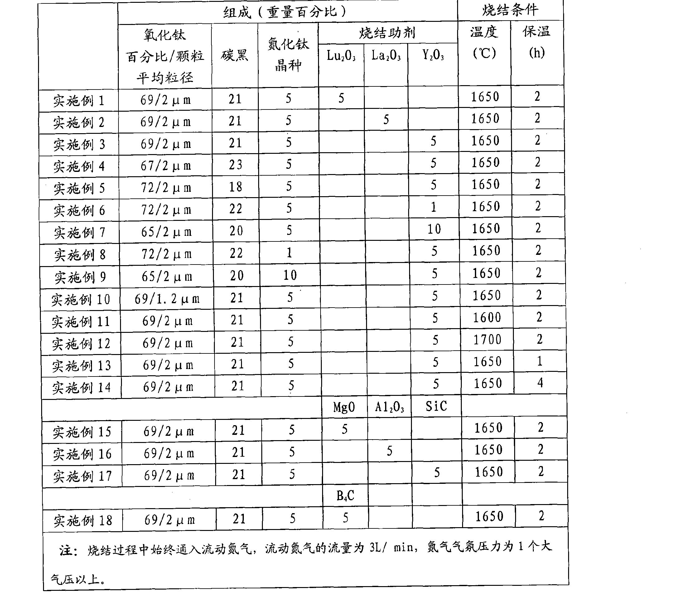 行场扫描la7806应用电路图