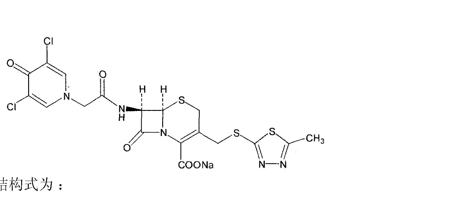 乙酰胆碱酯酶晶体结构