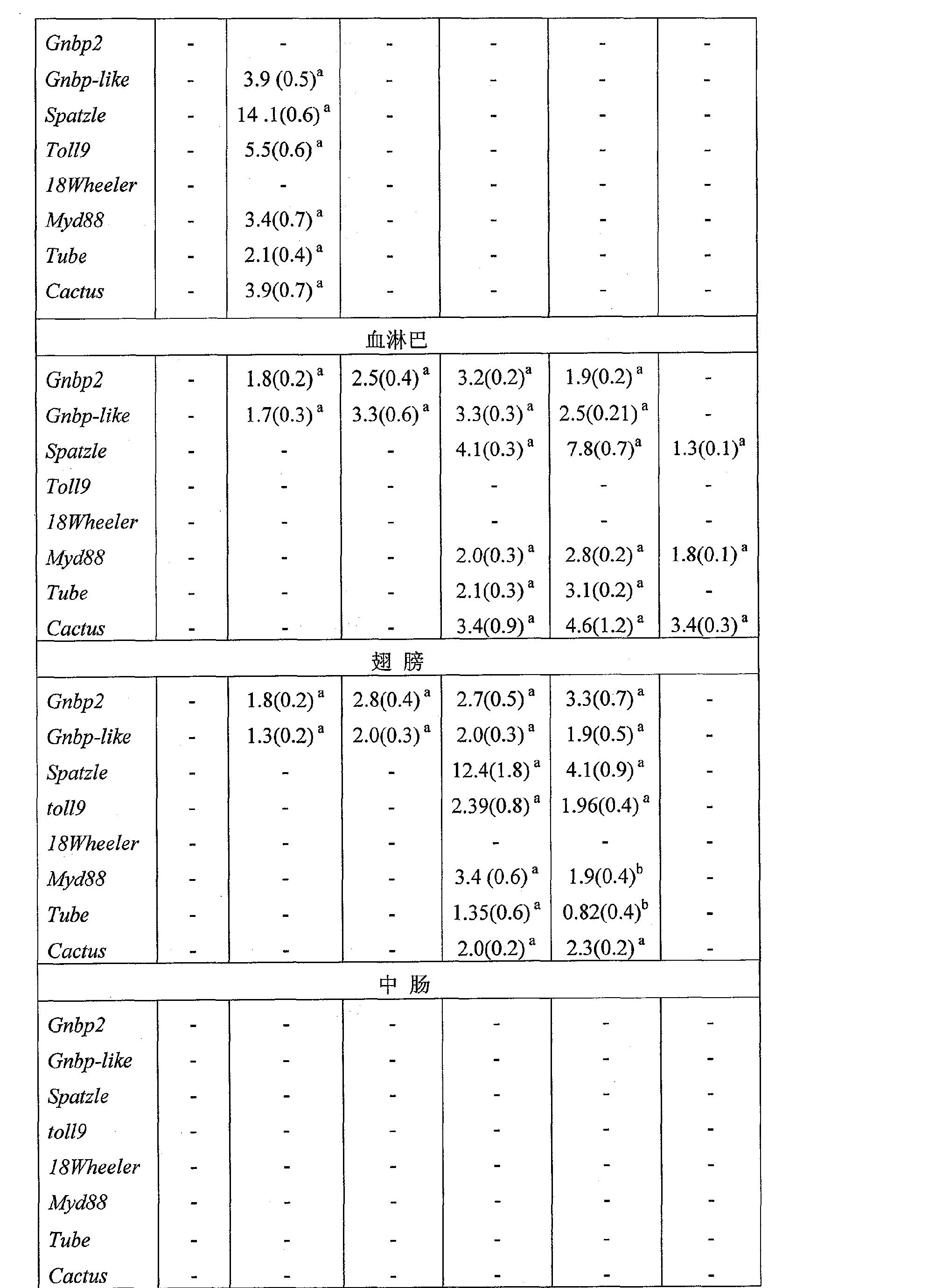 电路 电路图 电子 原理图 2006_2759 竖版 竖屏