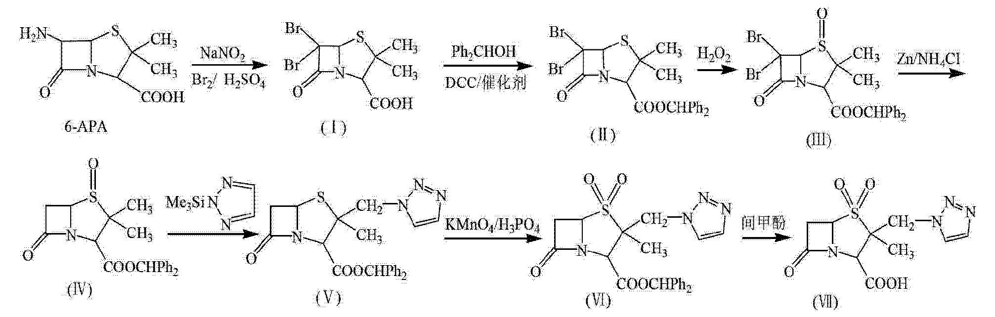Figure CN102020663BD00061