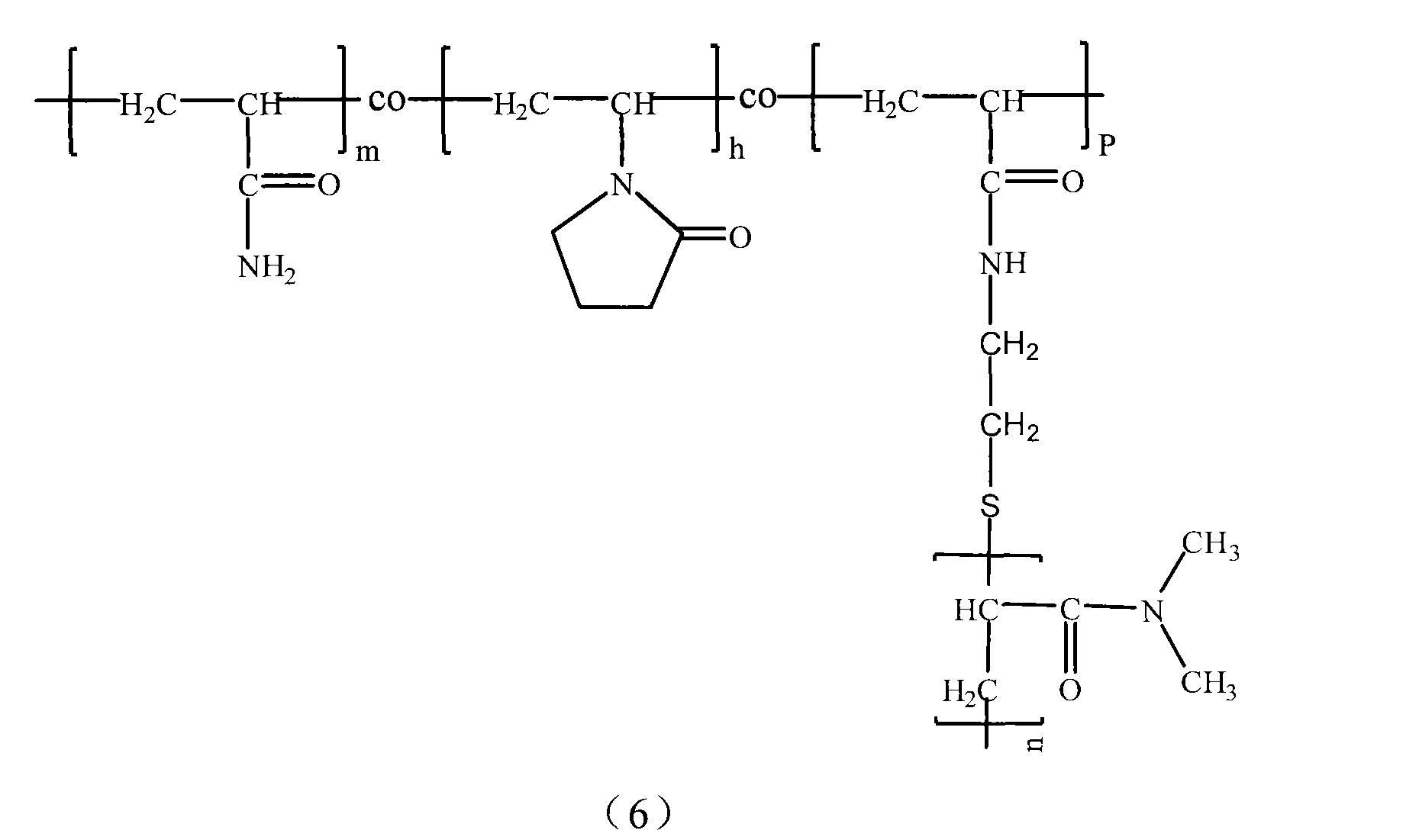 电路 电路图 电子 原理图 1859_1101