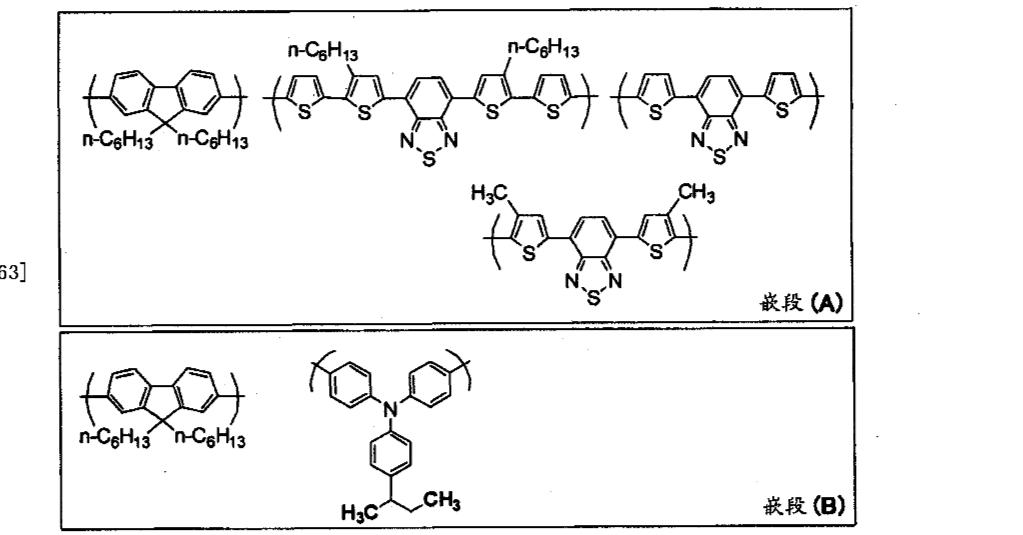 乙烷空间结构图