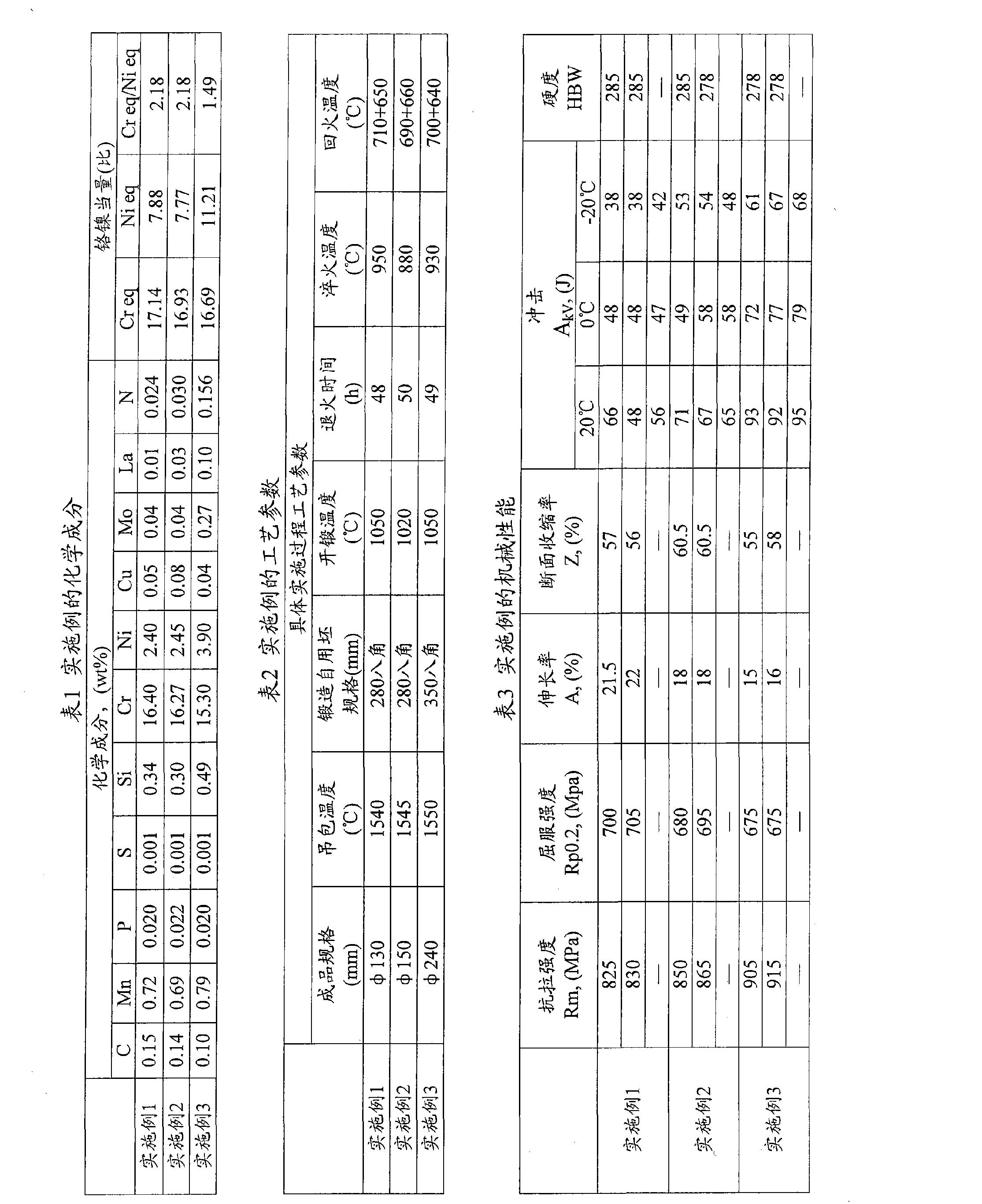 帆船八角龙骨结构图