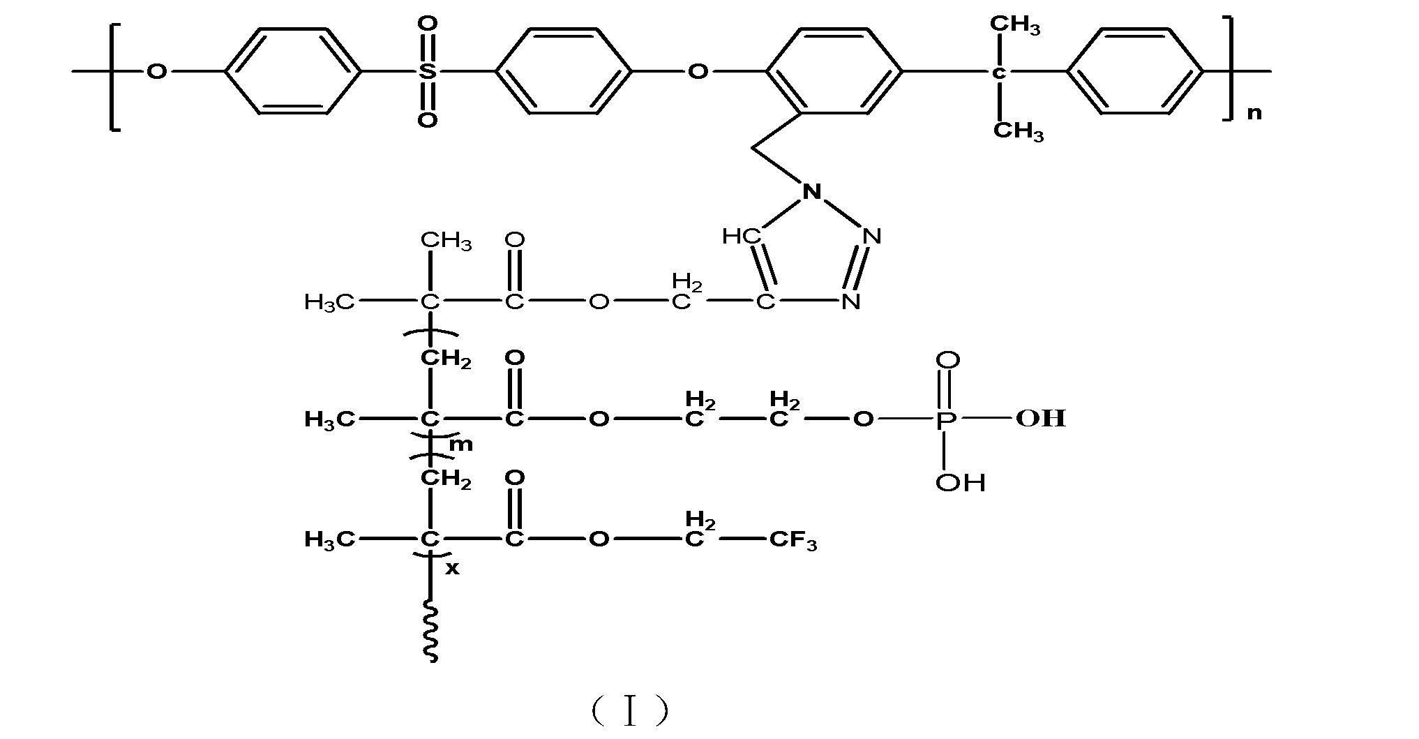 cucl晶胞结构图