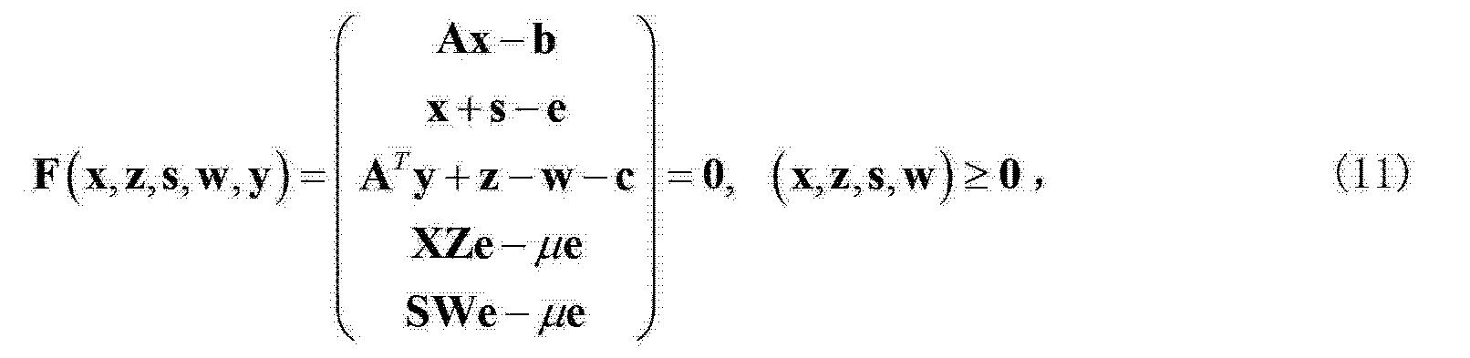 电路拓扑图 对偶图