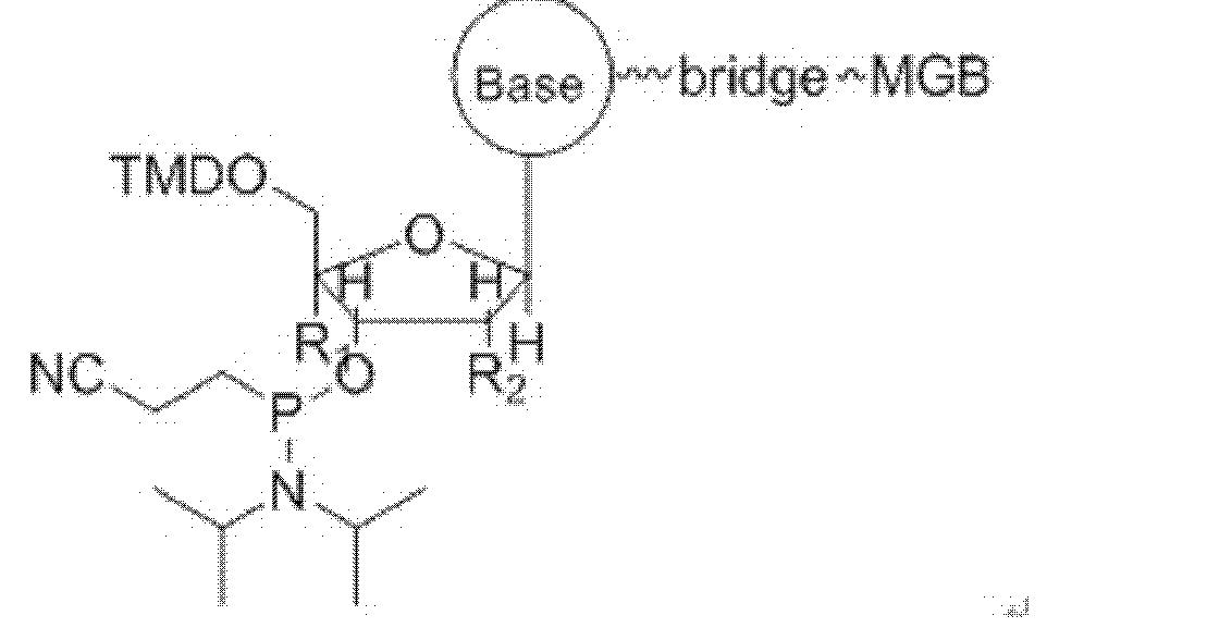 mgb1420磨床电路图