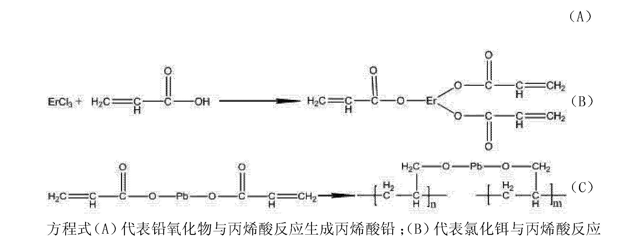 电路 电路图 电子 原理图 2108_798
