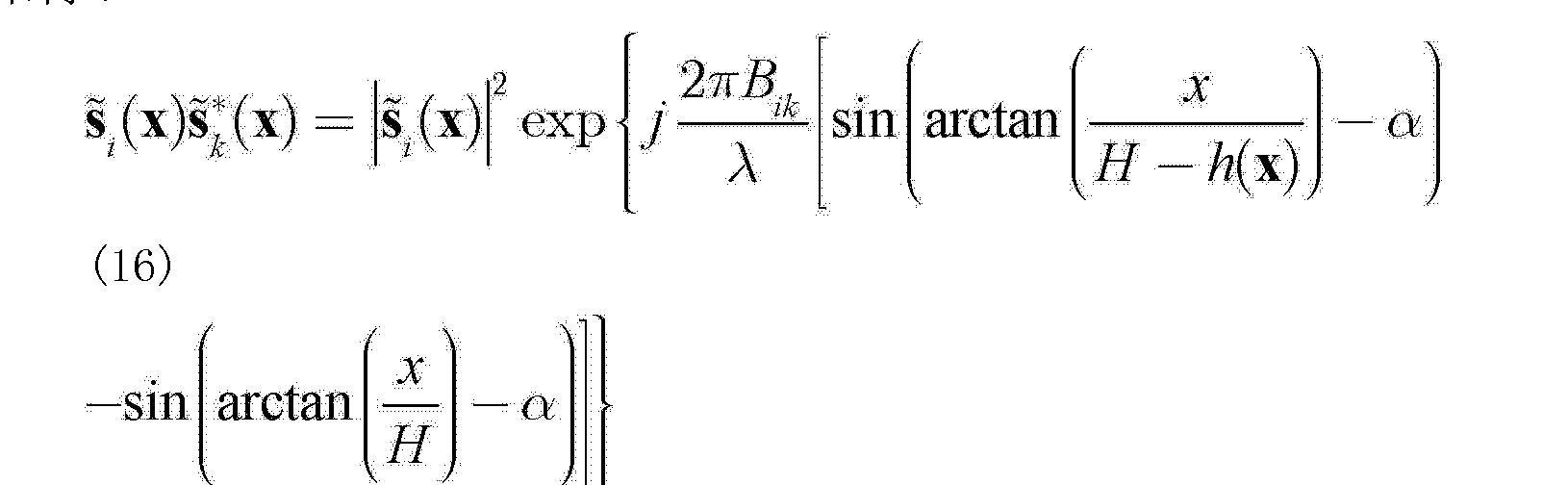 九阳豆浆机s33电路图