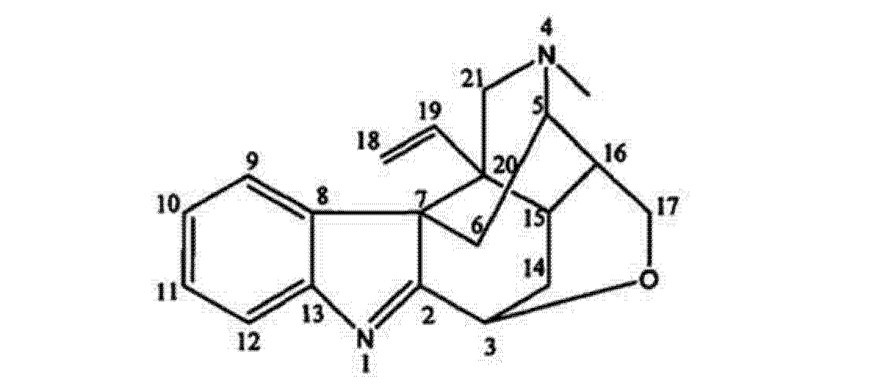 分子式为c2tlh22n2o