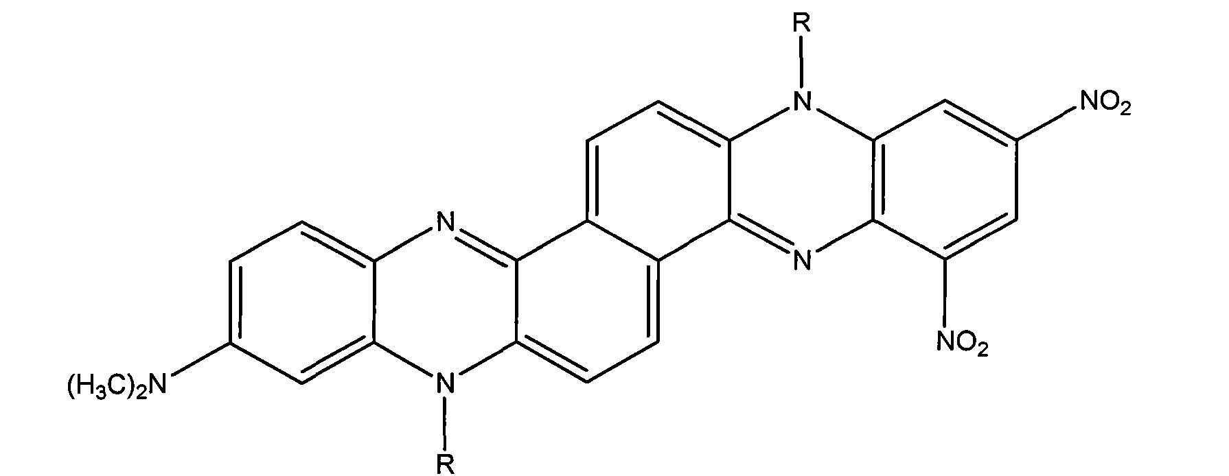 上述环状部分中的1或2个碳原子任选地被氧代(=0)部