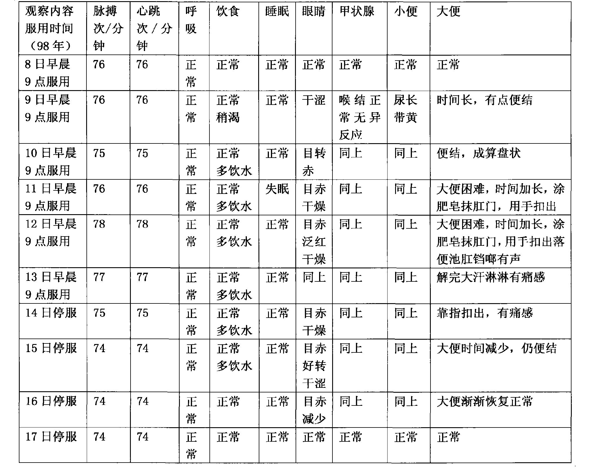 秦腔二胡谱子