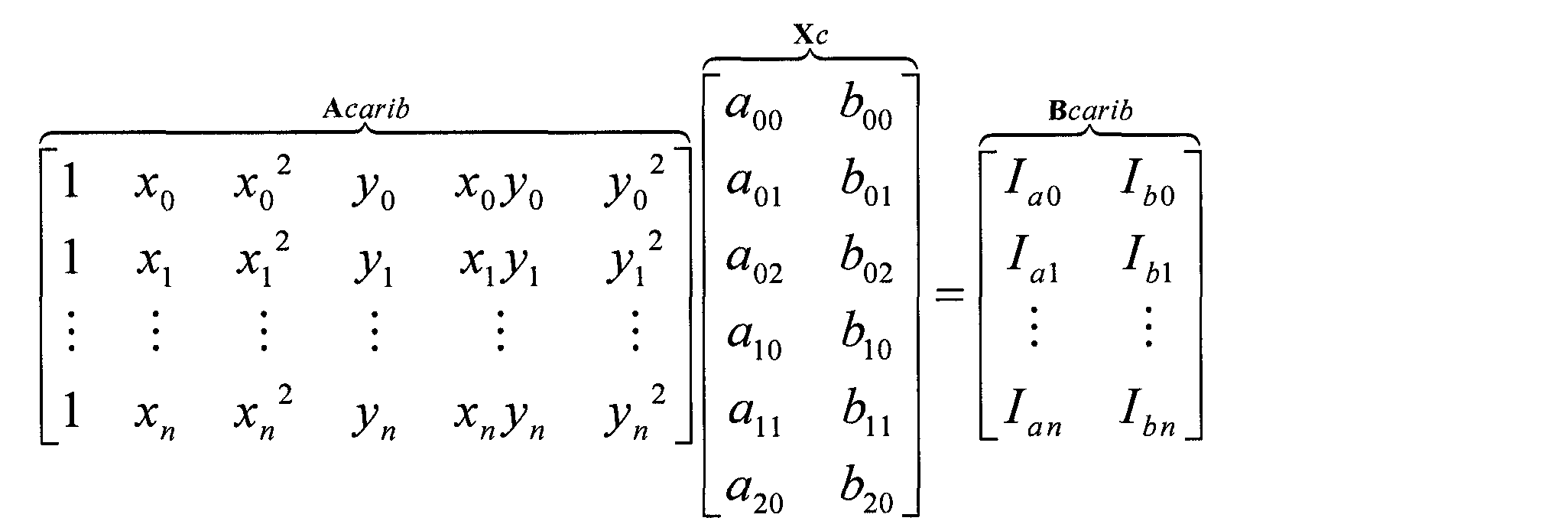电路 电路图 电子 原理图 2051_681