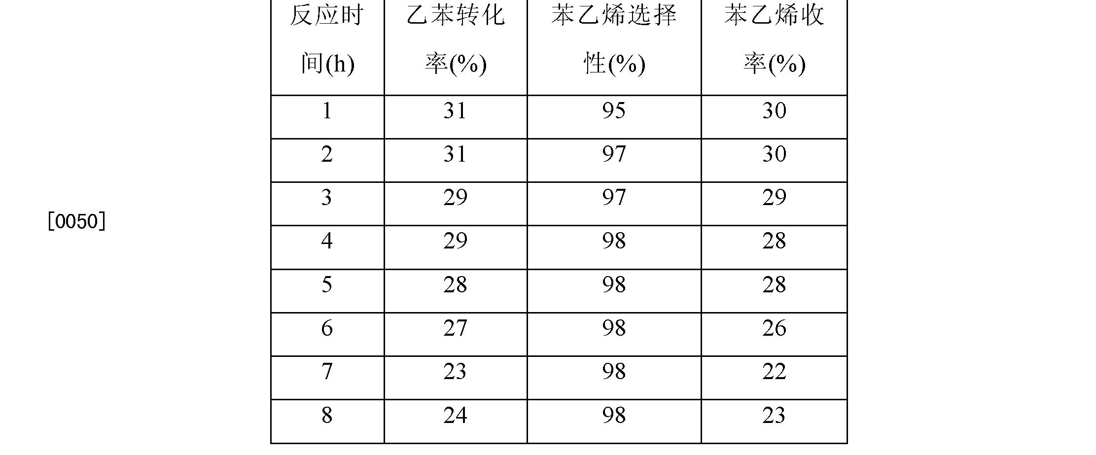 cat4026v电路图