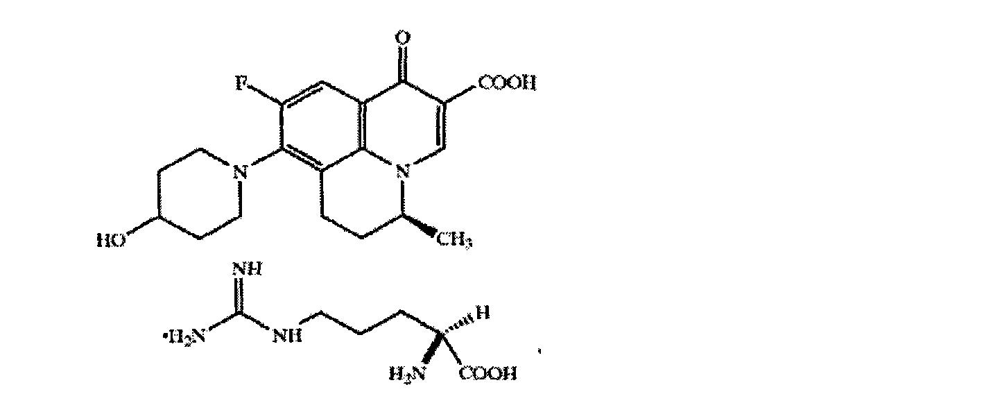 Figure CN102532131AD00031