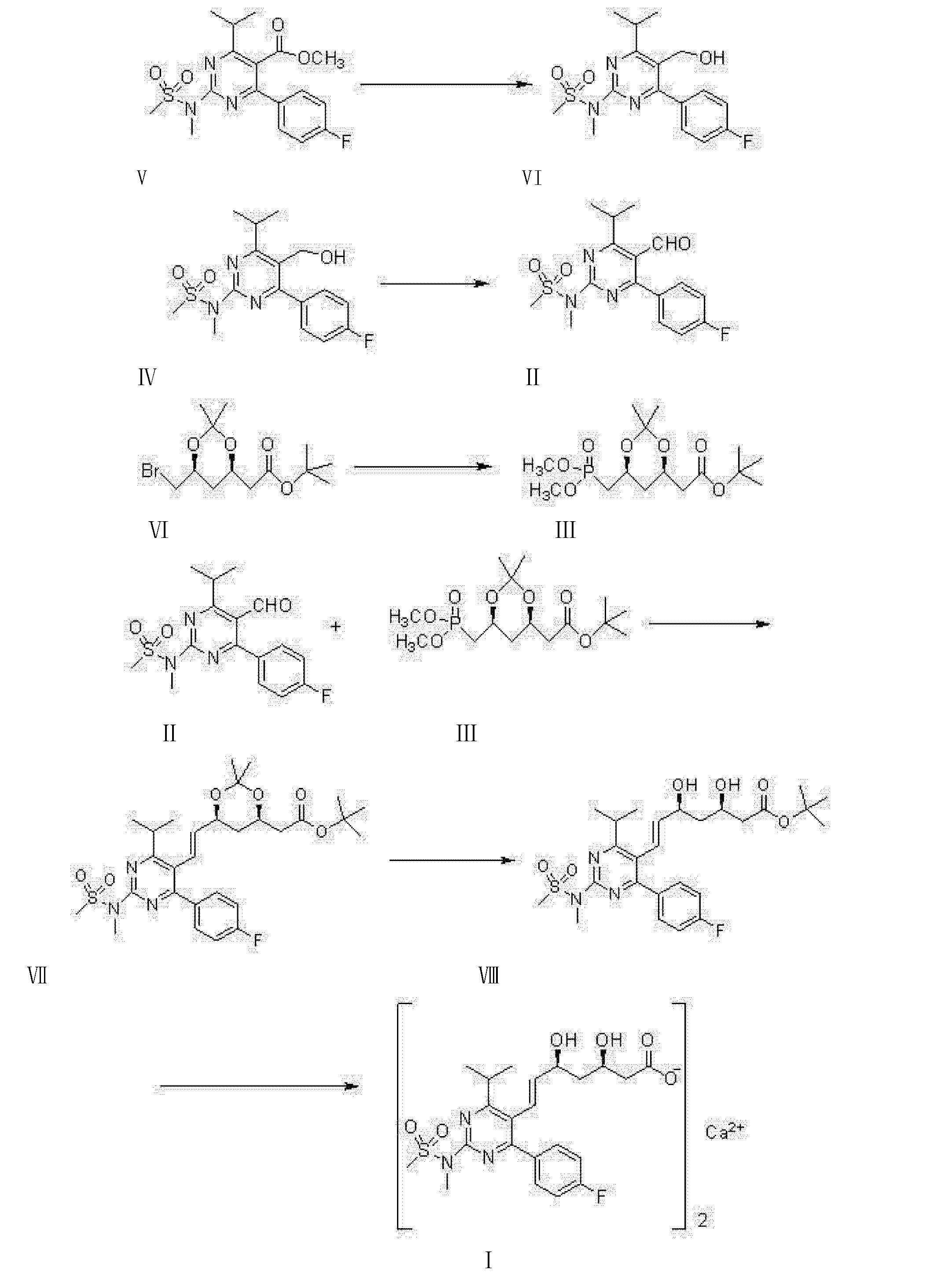 Figure CN102617481AD00061