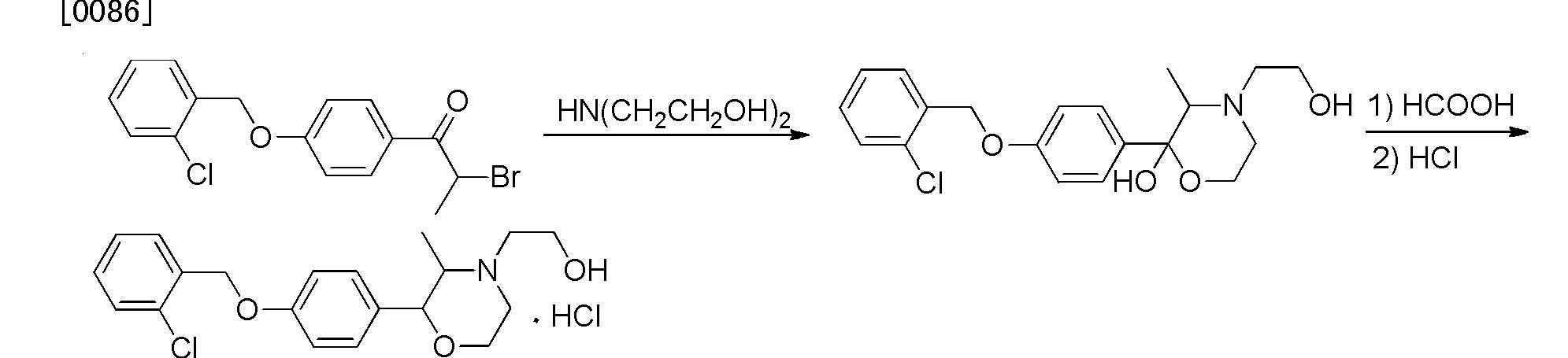 电路 电路图 电子 原理图 1991_455