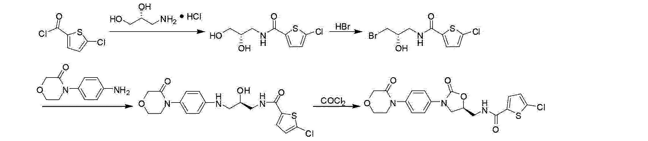 Figure CN102702186AD00041