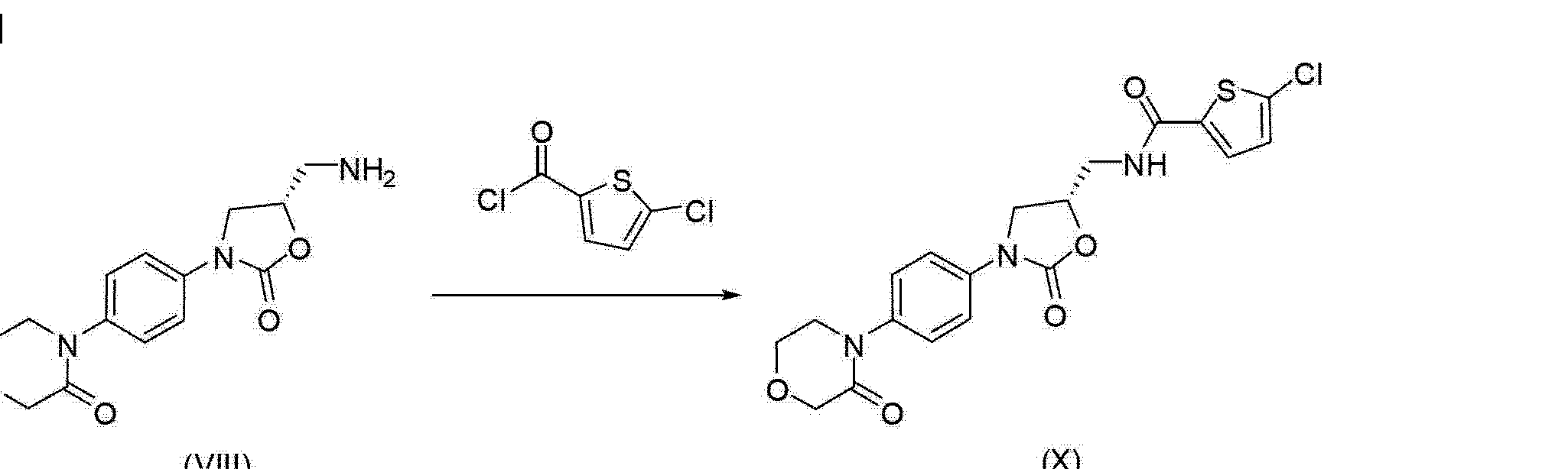 Figure CN102702186AD00112