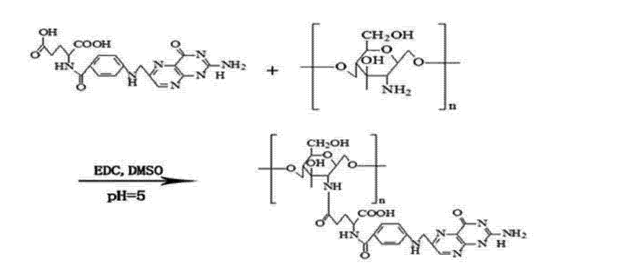 电路 电路图 电子 原理图 2129_920