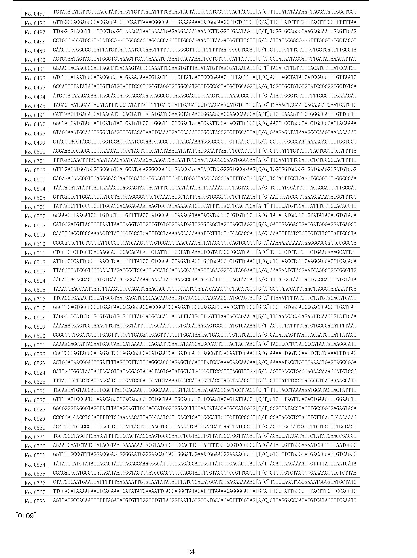 CN102747138A