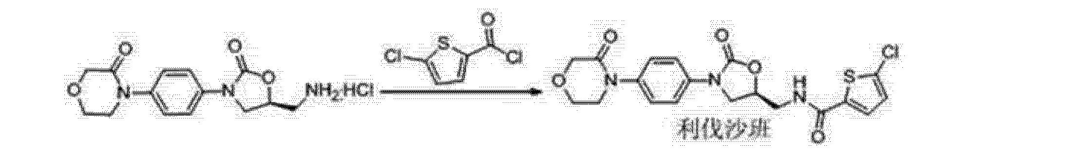 Figure CN102786516AD00111