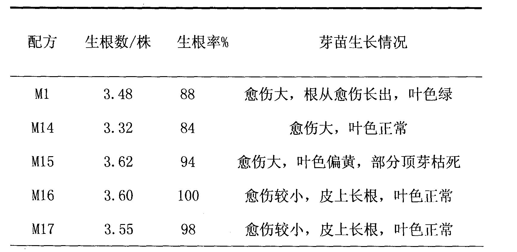 乐谱 曲谱 1736_847