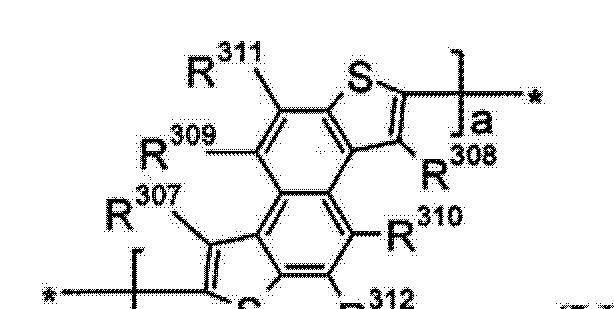116r1-002829电路图