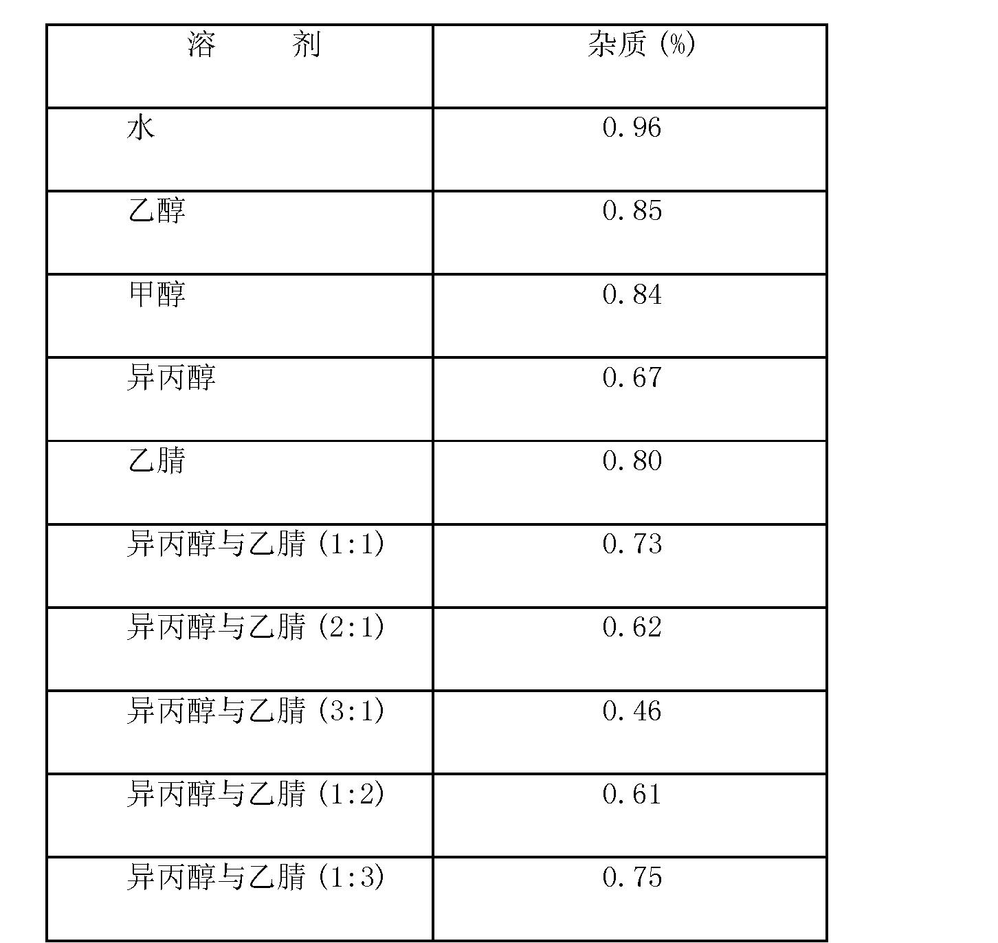 其结构式为: [0003] 分子式:csh14nic^pt分子量:397.