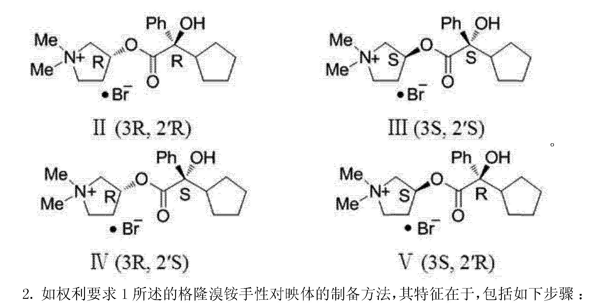 烷烃结构式画法