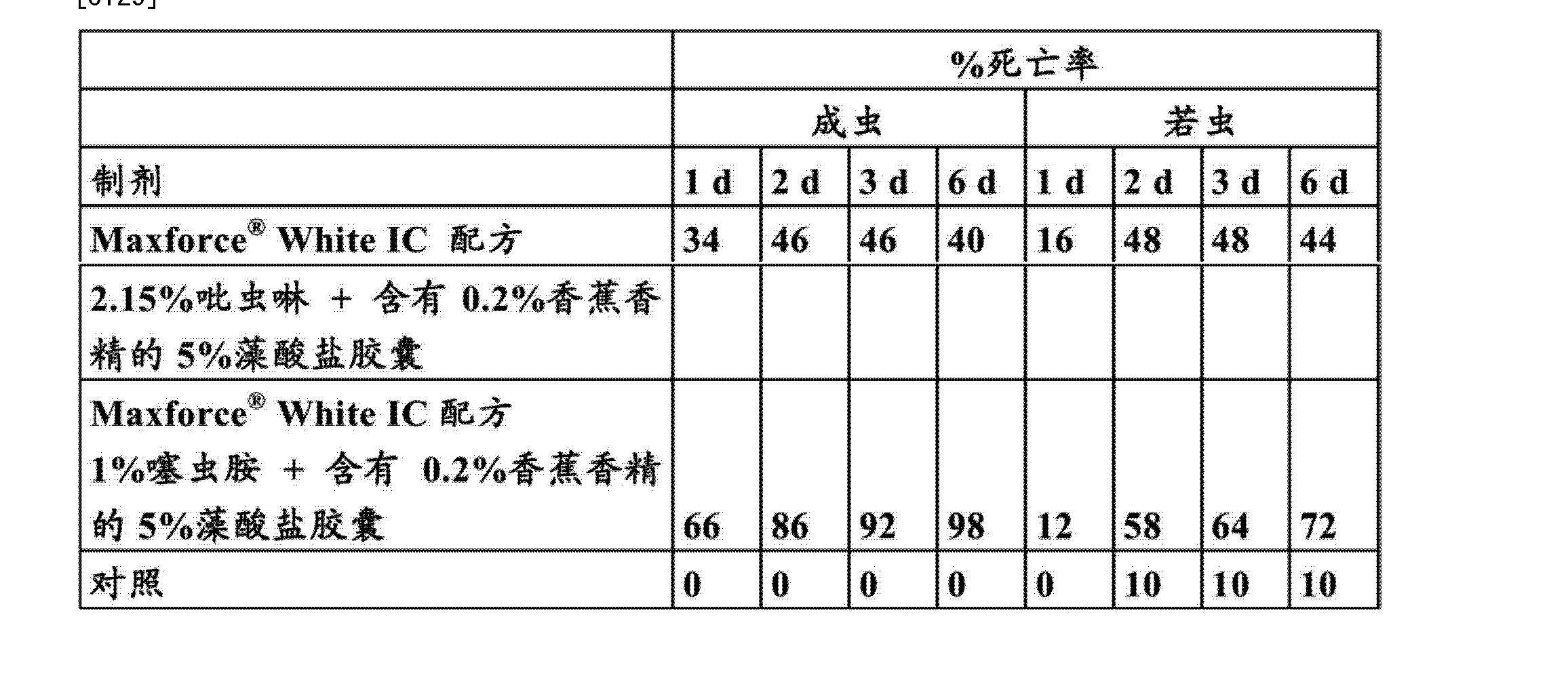 Figure cn103025156ad00142