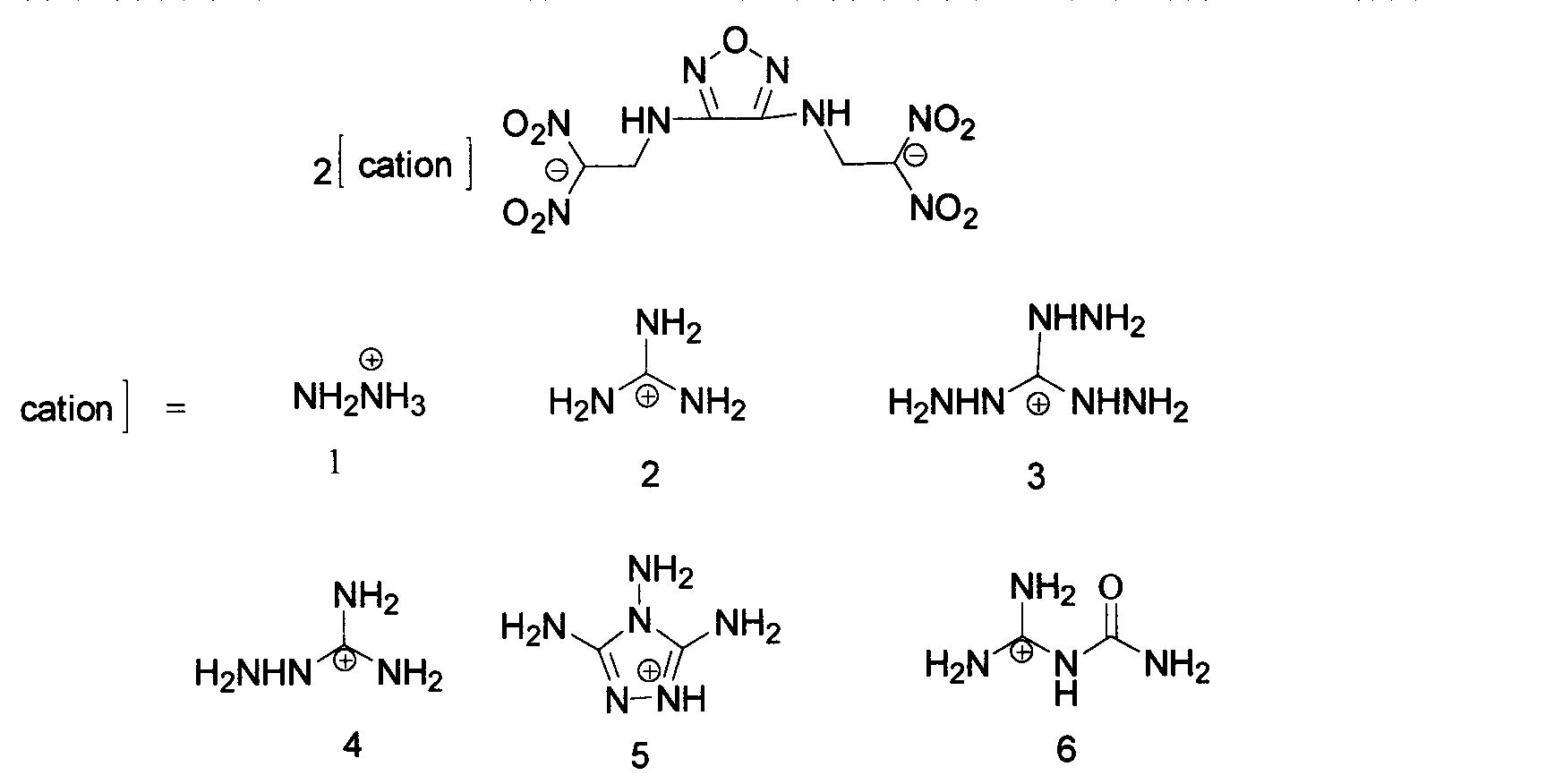 k的离子结构示意图