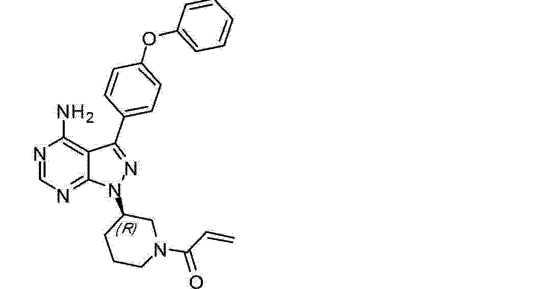 Figure CN103121999AD00031
