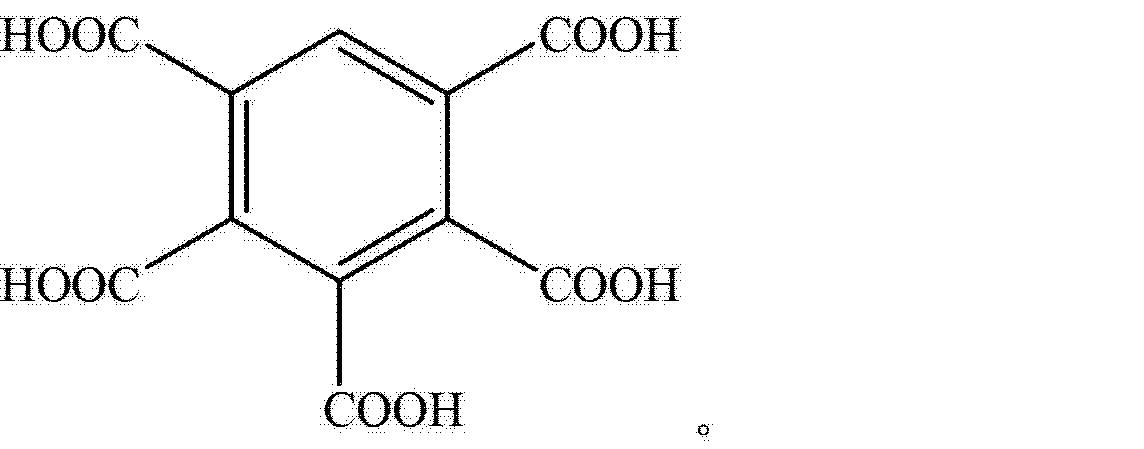 荧光定量检测羟基自由基的方法