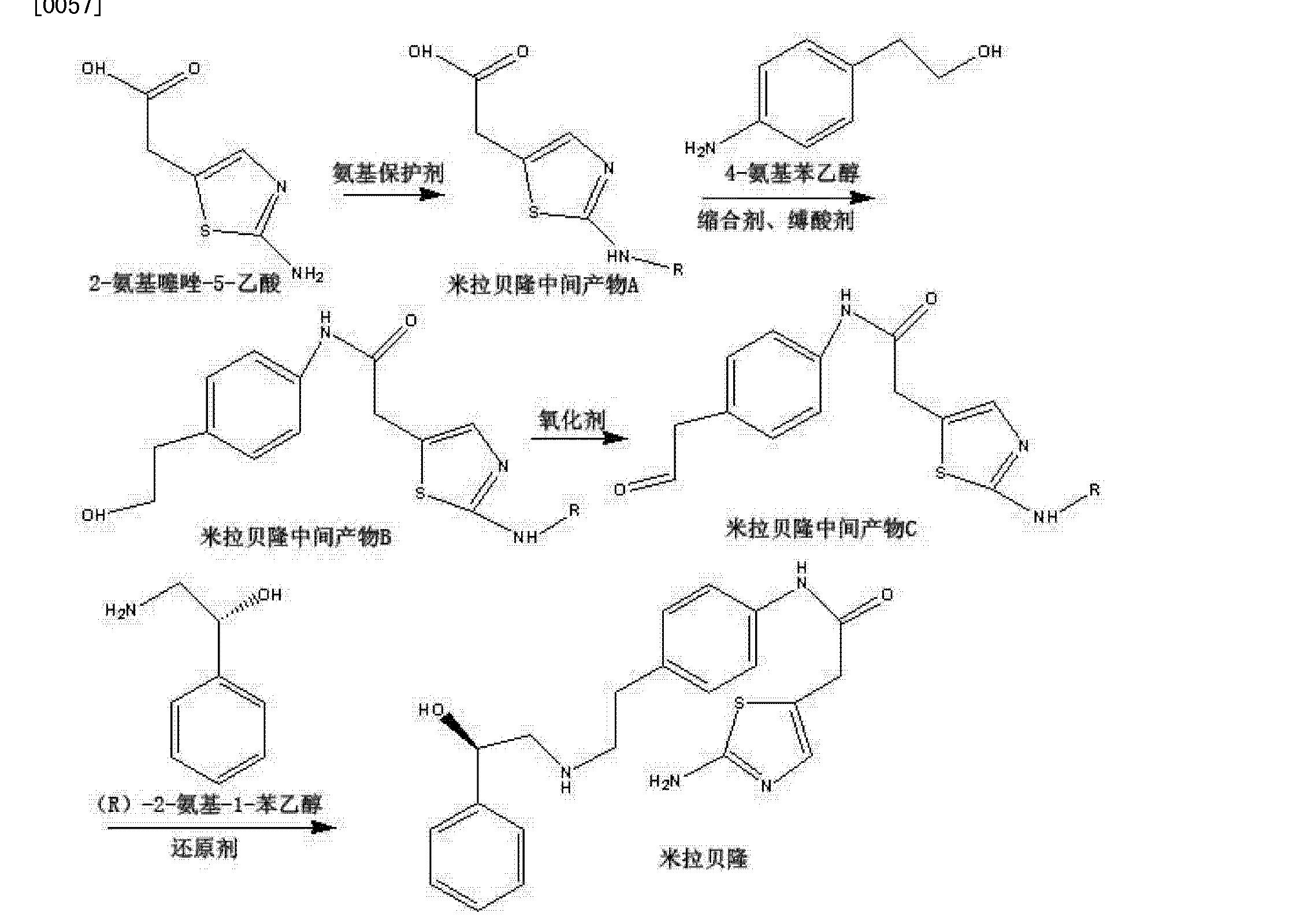 Figure CN103193730AD00081