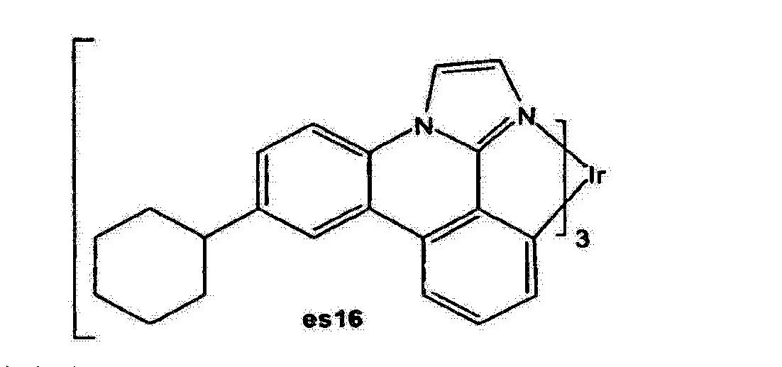 preparation of tris acetylacetonato iron iii pdf