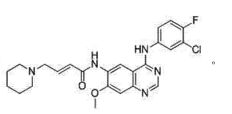 Figure CN103304492AD00051